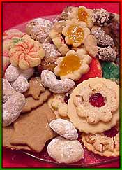 http://www.christmas-day.org/gifs/christmas-cookies.jpg