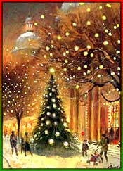 essay on christmas tree Christmas tree essay christmas is a sacred festival of the christians it is celebrated with great enthusiasm and gaiety all over the world it is observed on 25th.