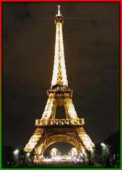 Christmas in France - Christmas Day in France, Christmas ...