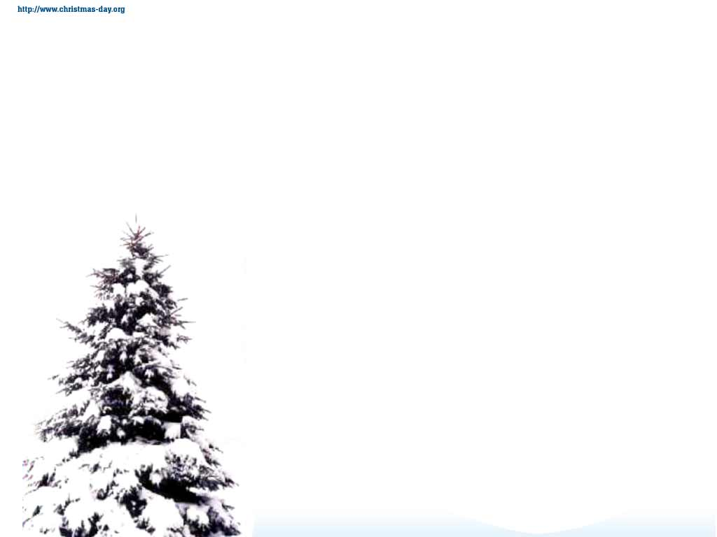 santa 39 s winter wonderweb