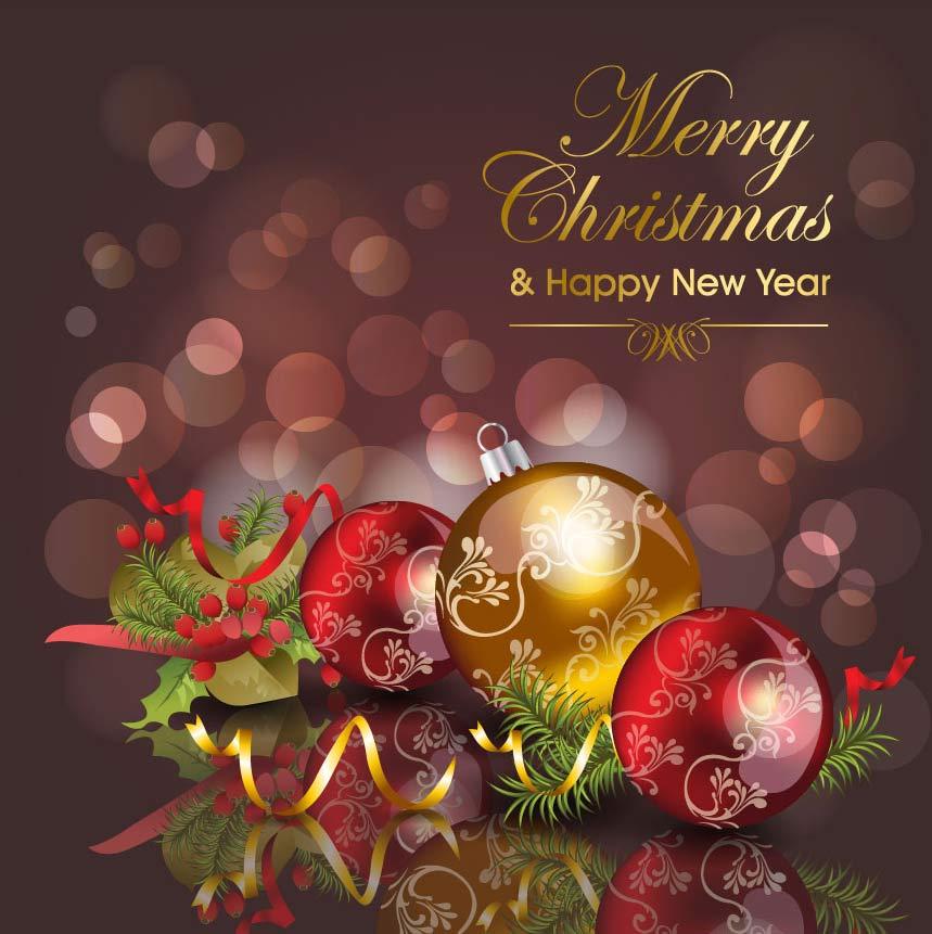 Christmas Greetings, Christmas