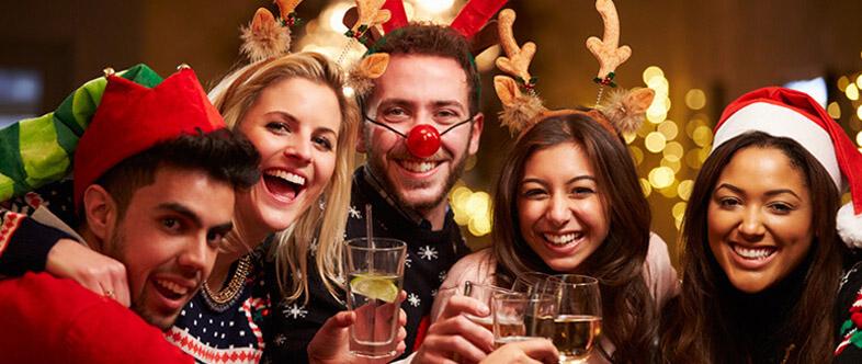 Christmas Day Celebration.Christmas Celebrations Christmas Day Celebrations