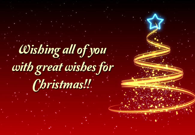Inspirational christmas messages christmas day messages christmas merry christmas to my children vicki and craig my grandchildren laura jordan morgan may this new year give all of the things you rightly deserve m4hsunfo