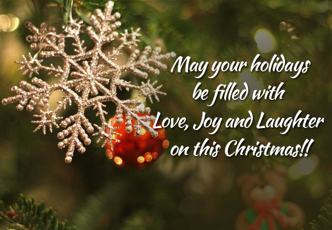 Christmas Cards Christmas Greeting Cards Christmas Day Org