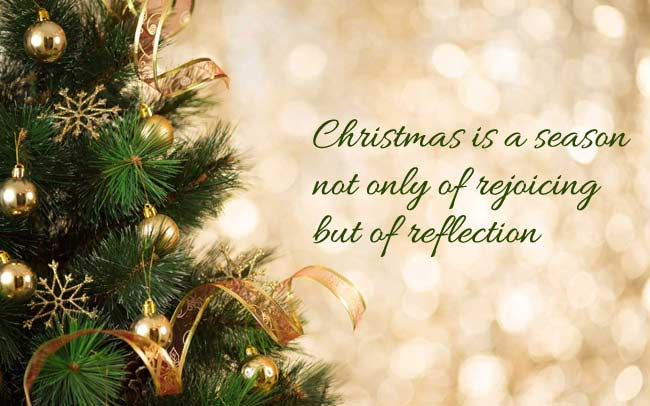 Christmas Quotes Short Quotes On Christmas Day Christmas Dayorg