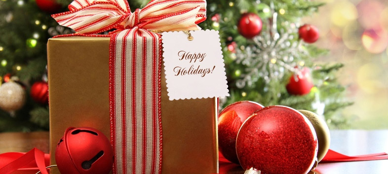 Christmas Gift Ideas Best Ideas On Christmas Day Gifting