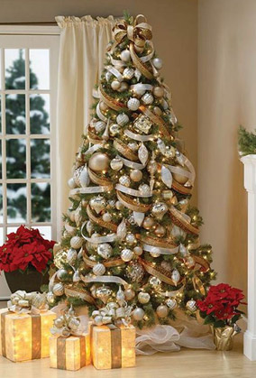 Colors Christmas.Colors Of Christmas Day A Christmas Day Colors Coat Of
