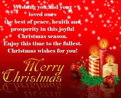 Christmas Greeting Cards.Christmas Cards Christmas Greeting Cards Christmas Day Org