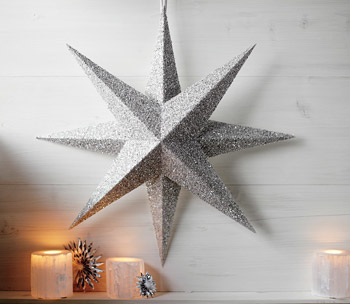 star of christma